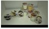 Iogurts variats
