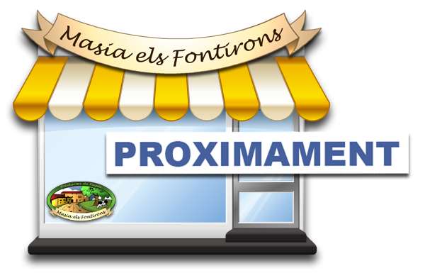 Franquícies-proximament